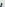 スクリーンショット 2014-03-30 10.08.45