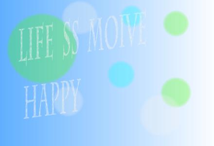life-ss-e383bbe383bbe383bb-01